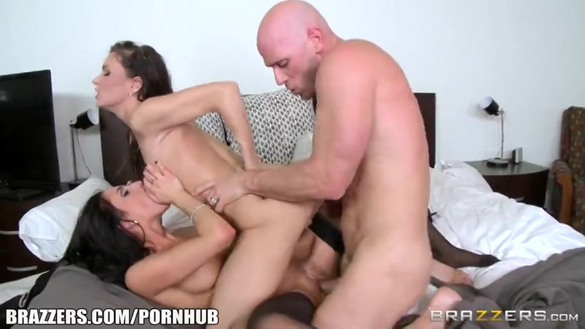 Awesome Blowjob compilatie
