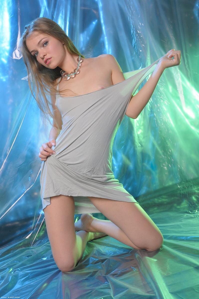 Gratis sex thaise sletjes