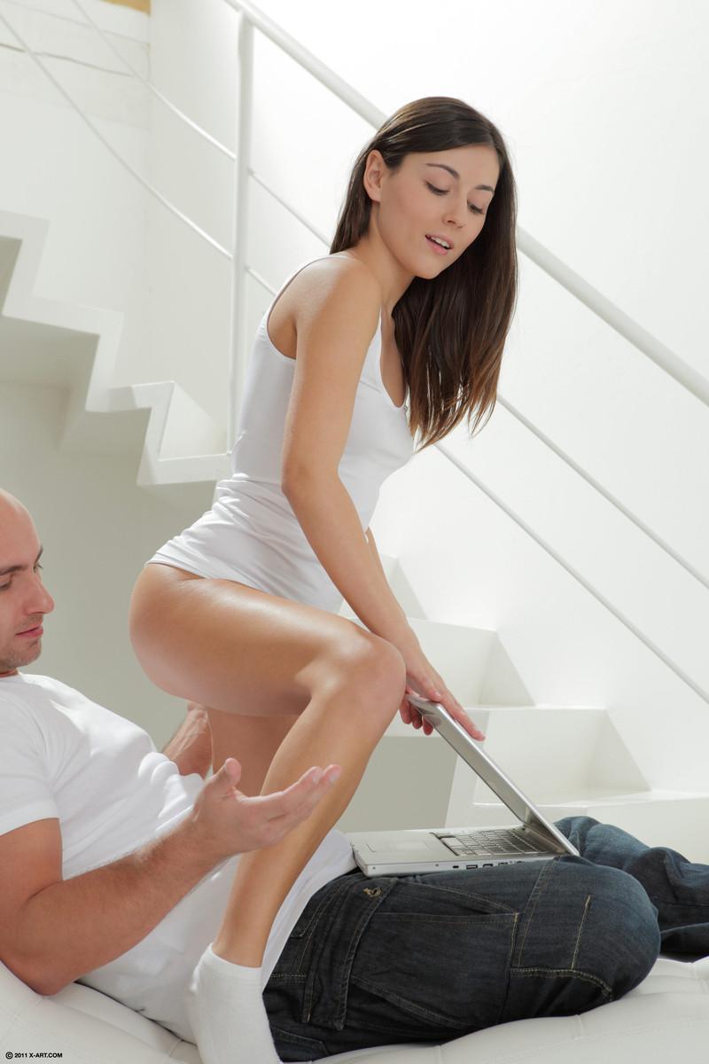 lekker neuken en beffen prive sex afspraak