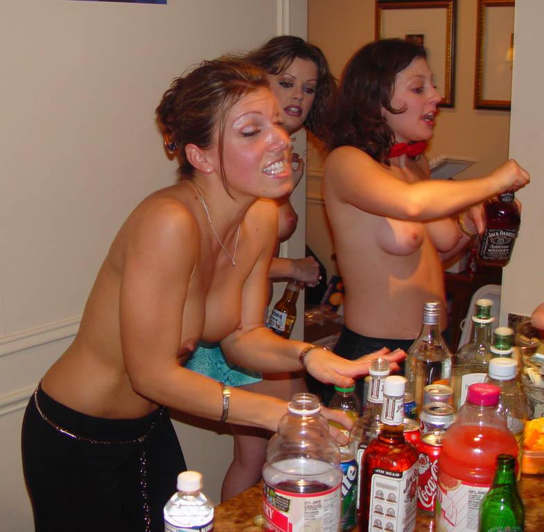 naakte tiener sletjes erotische massage